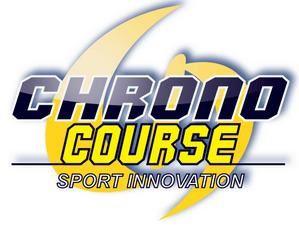 Partenaire : Chrono Course