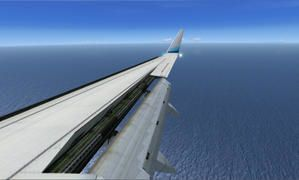 FSX_Boeing_717_aile_by_julsscorp.jpg