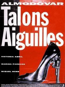 Abécédaire des Films Talons-copie-1
