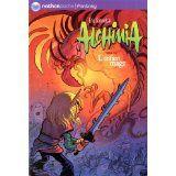 alchimia 8