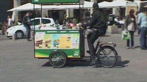 fast-food-en-triporteur.jpg