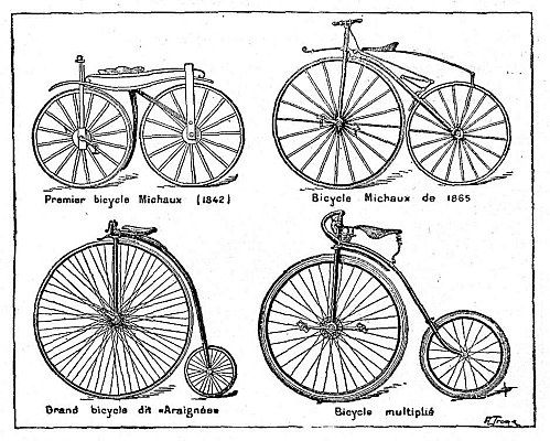 bicycle-larousse-1906-cambrai-v-lo5b15d.jpg