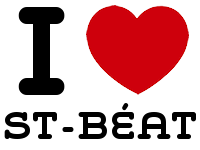 i-love-saint-beat