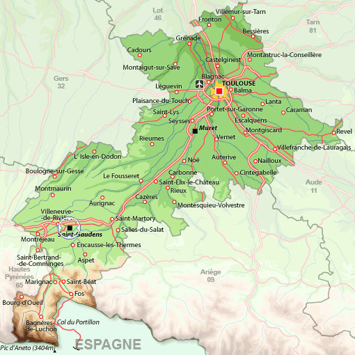 Carte-situation-saint-gaudens.png