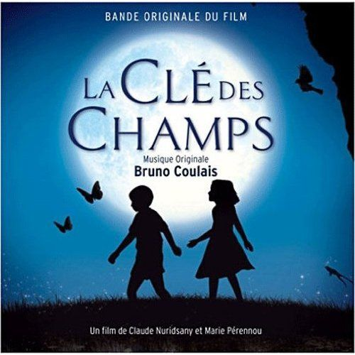 film streaming La Cl� des champs
