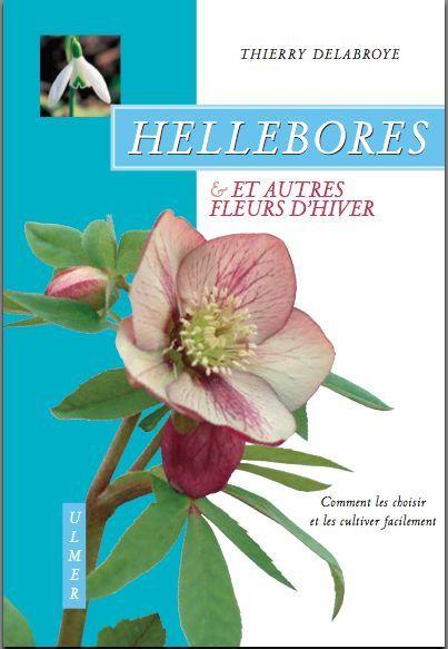 hellbores de Thierry Delabroye