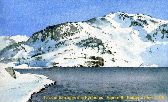 lacs-barrages-pyrenees-privat-02.jpg