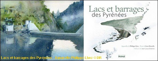 lacs-barrages-pyrenees-privat-04.jpg