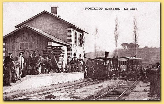 la-gare-copie-1.jpg