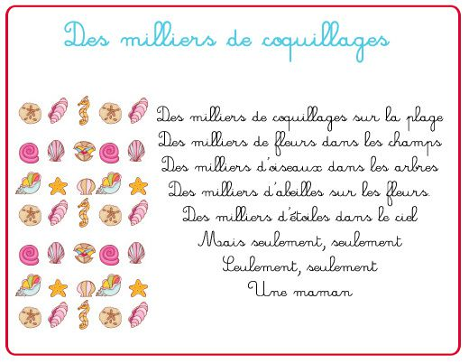 milliers-coquillages