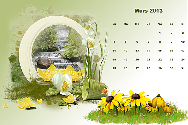 calendrier-mars-2013-3