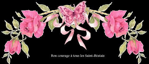 Courage-aux-st-beatais.jpg
