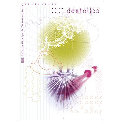document-philatelique-dentelle.jpg