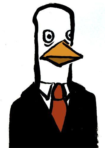Ugly-duck-with-red-tie.jpg