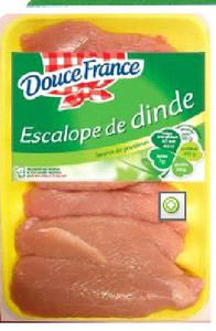 escalope-de-dinde-douce-france.jpg