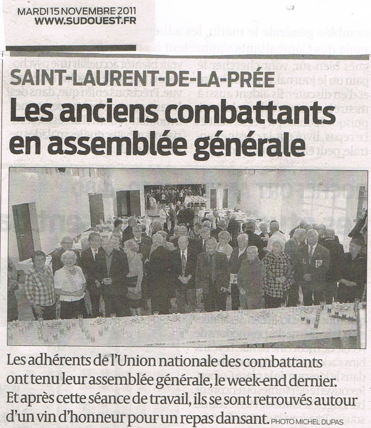 art.SO-du-15-nov.-2011.-AG-de-l-Union-des-combattants.jpg