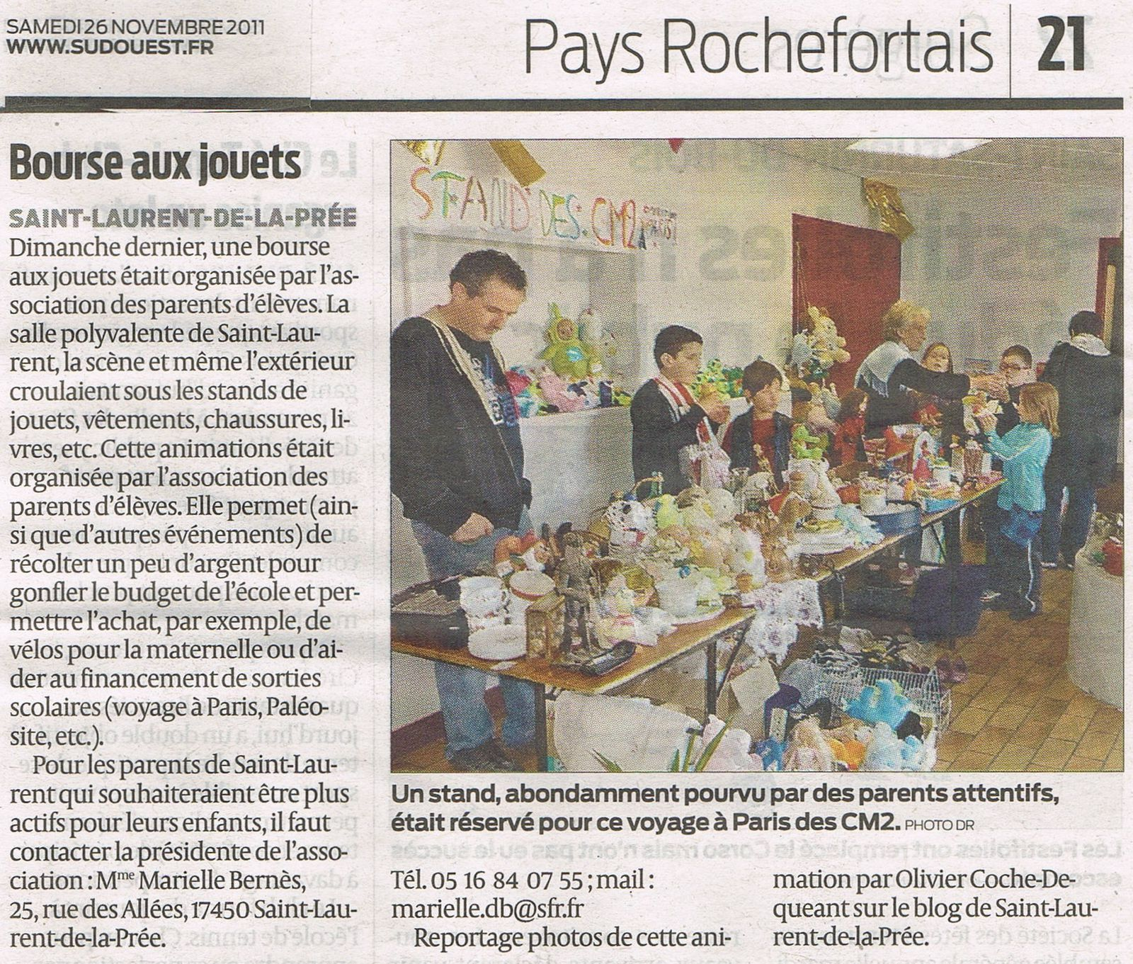 art.SO-du-26-nov.-2011.-Bourse-aux-jouets-du-20-novembre.jpg