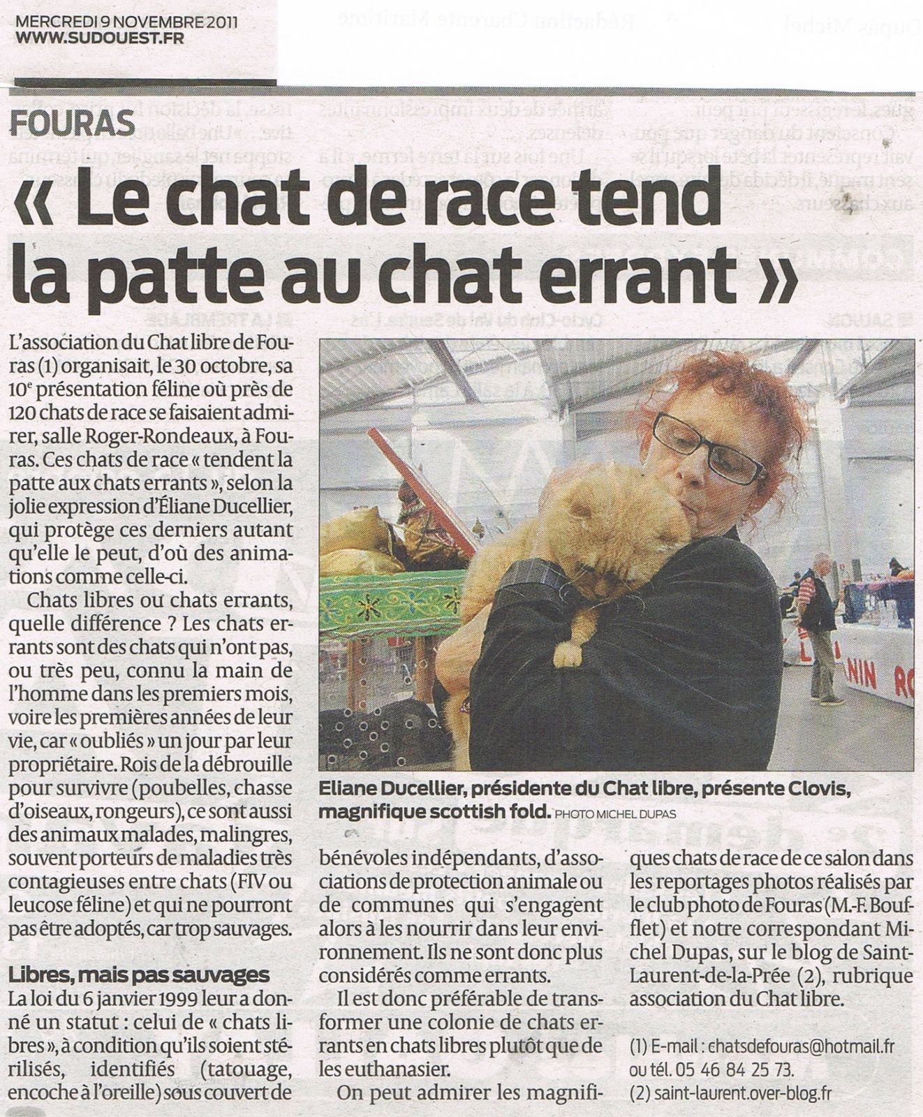 art.SO-du-9-nov.-2011.--Le-chat-de-race-.jpg