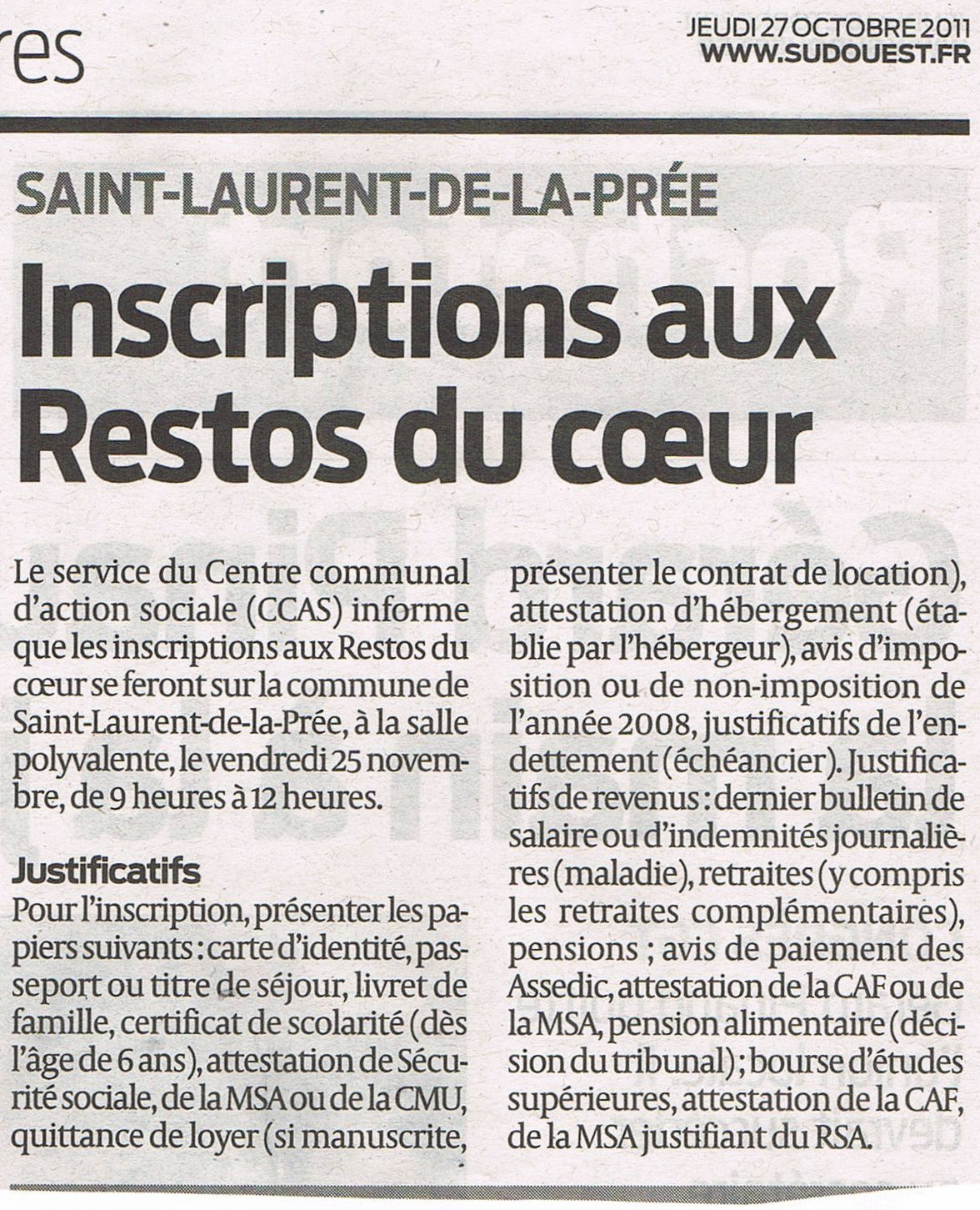 art.SO-du-27-oct.-2011.-Inscriptions-Restos-du-coeur.jpg