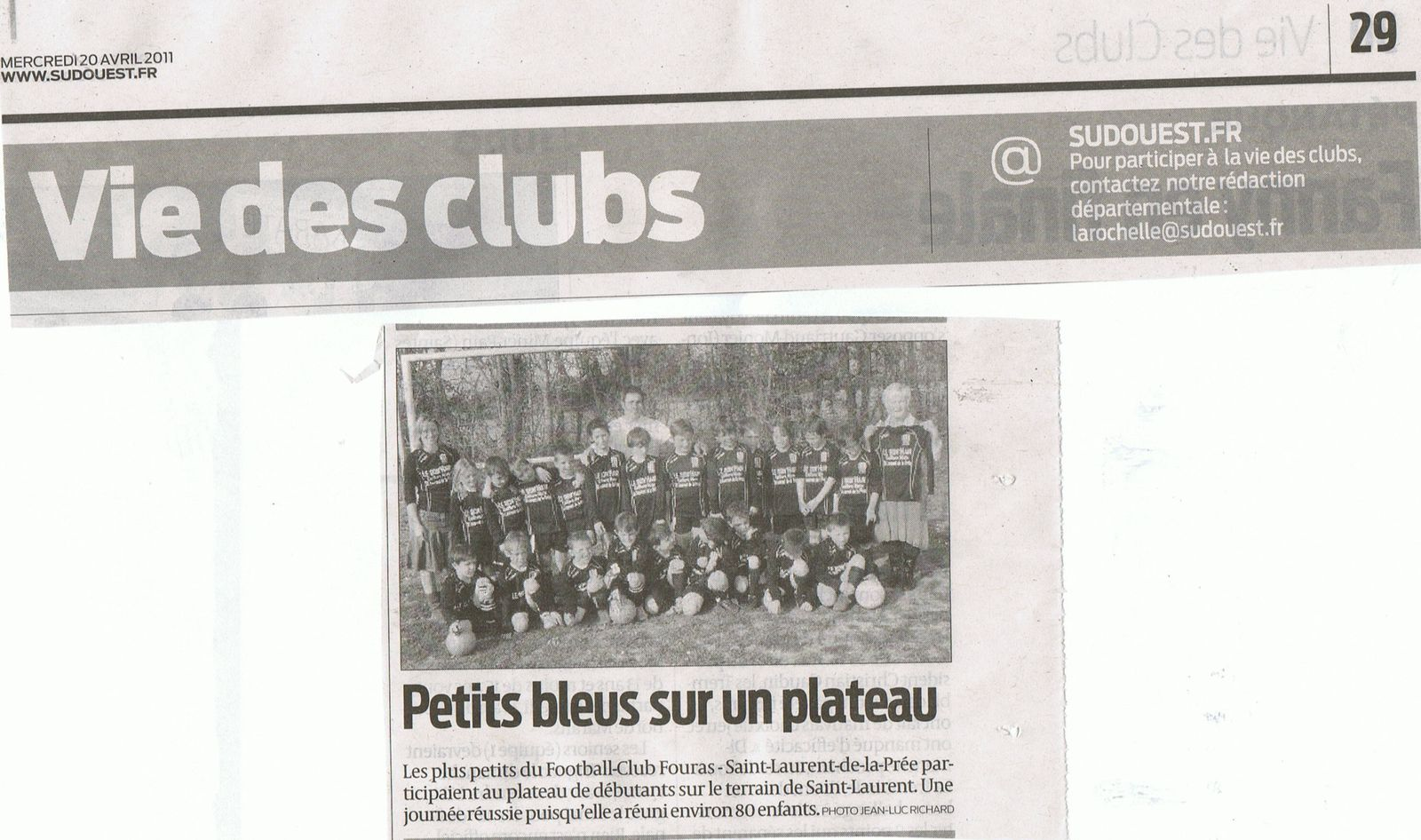 art.SO-du-20-avril--les-petits-du-Football-Club.jpg