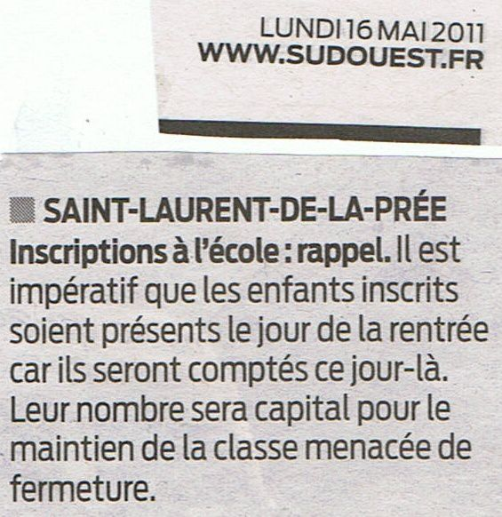 art.SO-du-16-mai--Rappel-inscriptions-a-l-ecole.jpg