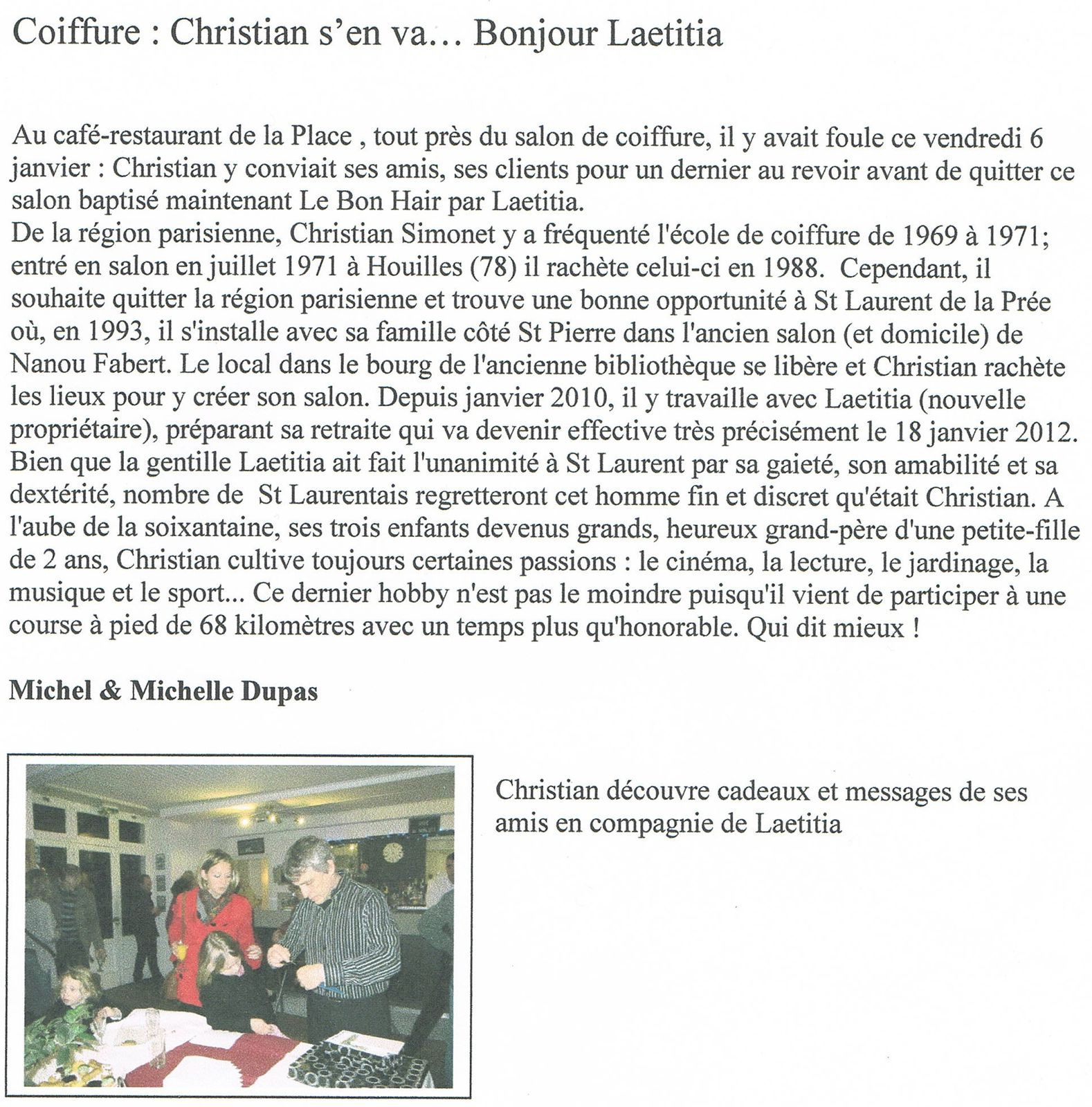 Christian-coiffeur.-Projet-d-article-remis-a-S.O.jpg