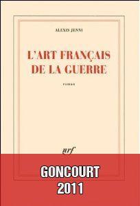 L-art-francais-de-la-guerre.jpg