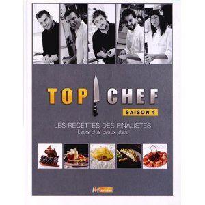 Top-Chef-4.jpg