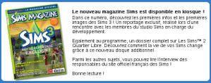 sims-magazine.jpg