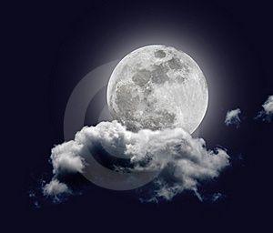 pourquoi jardiner avec la lune mon petit bout de toile. Black Bedroom Furniture Sets. Home Design Ideas