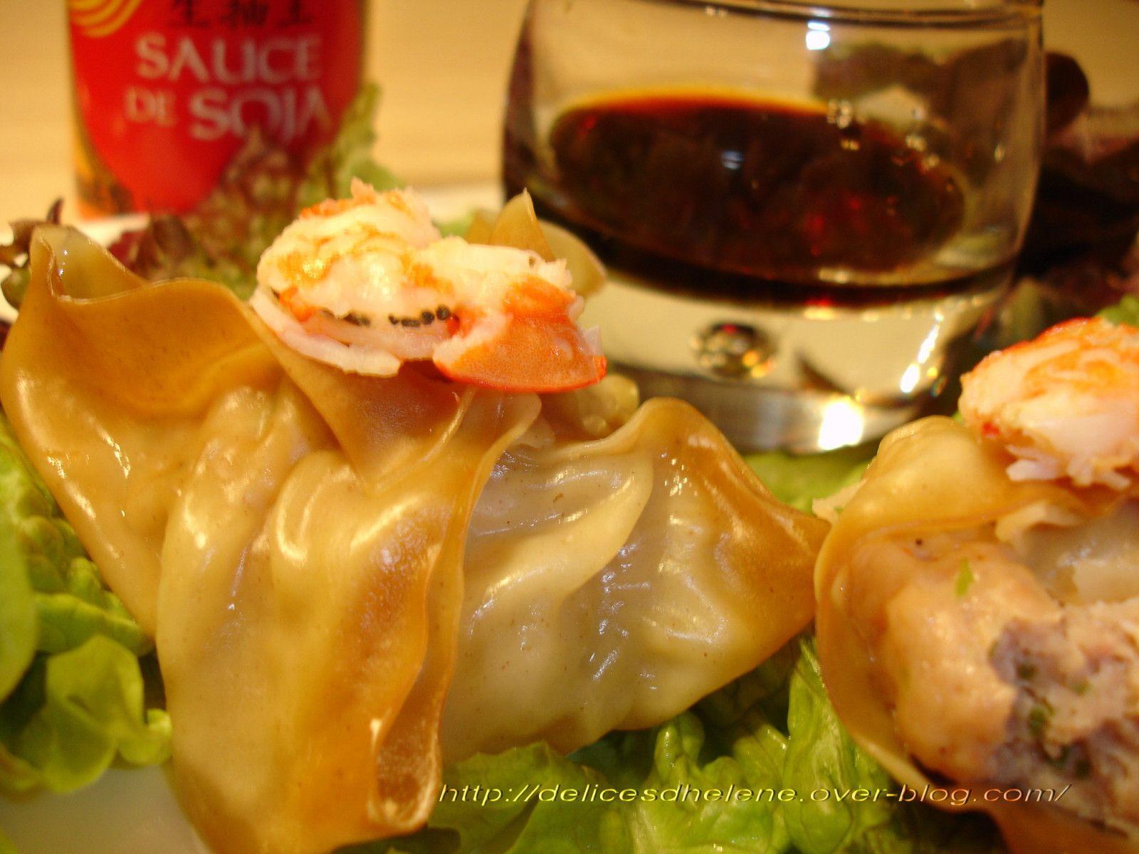 raviolis-chinois--13-.jpg