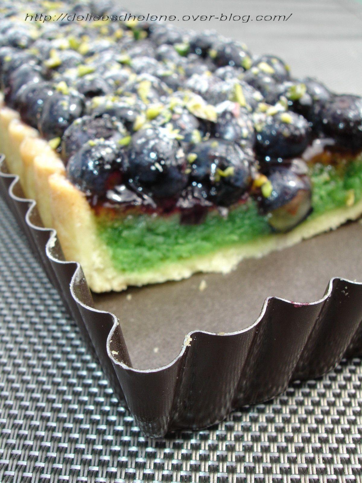 tarte-aux-myrtilles-et-pistache--17-.jpg