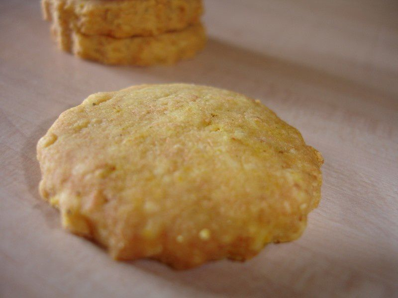 galettes_sal_es_fromage_curry1