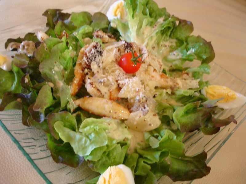 chicken_caesar_salad