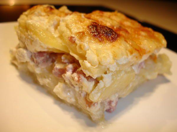 lasagnes-de-pommes-de-terre.jpg