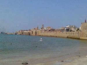 acre1-copie-2.jpg