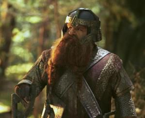 lotr_movie_gimli.jpg