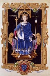 391px-Charles_IV_le_Bel.jpg