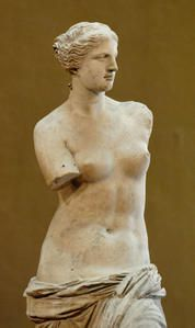 Venus_de_Milo_Louvre_Ma399_n4-20Wikipedia.jpg