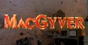 macgyver23.jpg