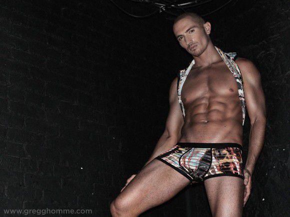 Nick-Gross-Gregg-Homme-Underwear-Burbujas-De-Deseo-06-580x4.jpg