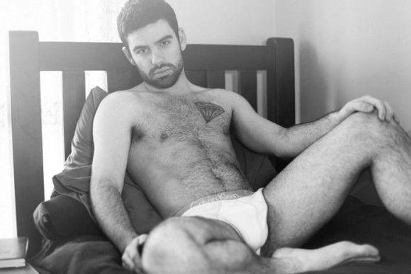 David-Botrell-Sexy-Hunk-Burbujas-De-Deseo-03-580x387.jpg