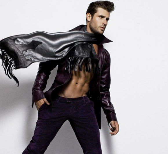 Steve-Boyd-Zeb-Ringle-Hot-Rufskin-Underwear-Burbuj-copie-3.jpg