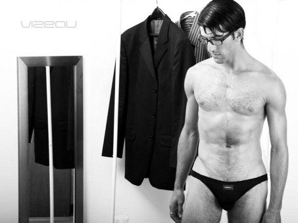 Vizeau-Sexy-Underwear-Burbujas-De-Deseo-04-580x435.jpg