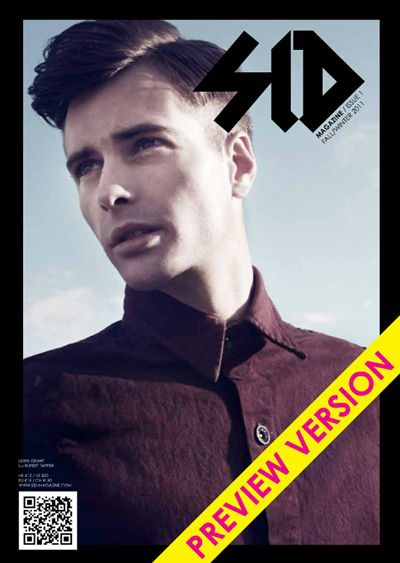 SIDMag1Preview.13_thumb.jpg