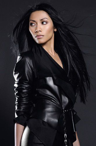 ANGGUN-by-Cyril-LAGEL-4.jpg