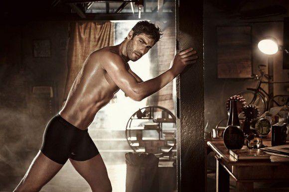 Victor-Pecoraro-Sexy-Mash-Underwear-Burbujas-De-Deseo-02-58.jpg