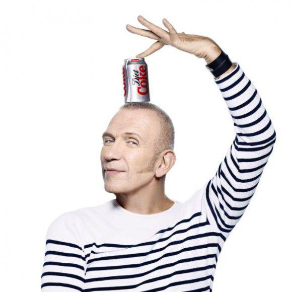 Jean-Paul-Gaultier-Diet-Coke-Burbujas-De-Deseo-05-580x580.jpg