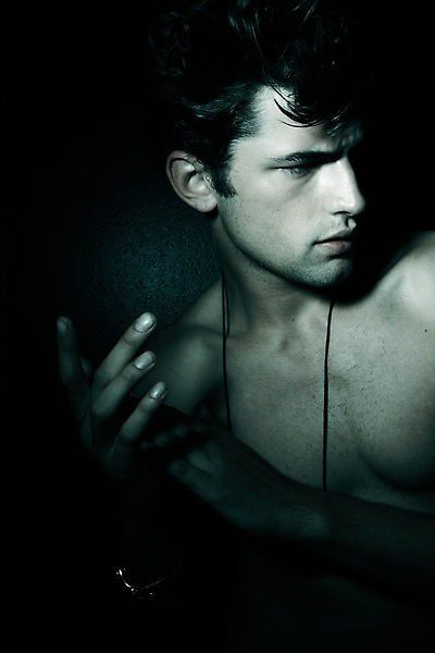 sean-opry-cliff-watts-homotography-2.jpg