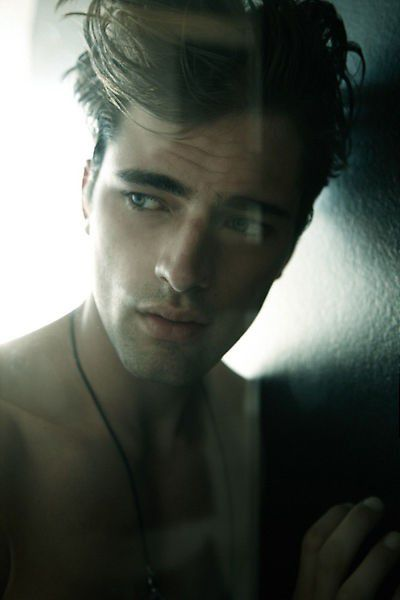 sean-opry-cliff-watts-homotography-4.jpg
